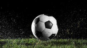 Futbol Bahis Cesitleri Nelerdir