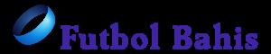 Futbol Bahis Çeşitleri – Bahis Çeşitleri ve Futbol Bahisleri